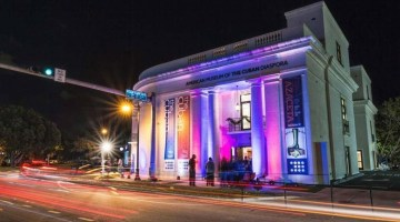 the cuban - The American Museum of the Cuban Diaspora