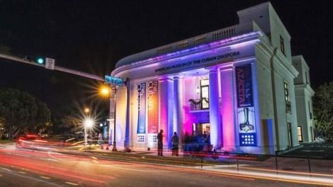 the cuban - El Museo Americano de la Diáspora Cubana