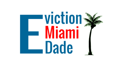 Eviction Miami Dade