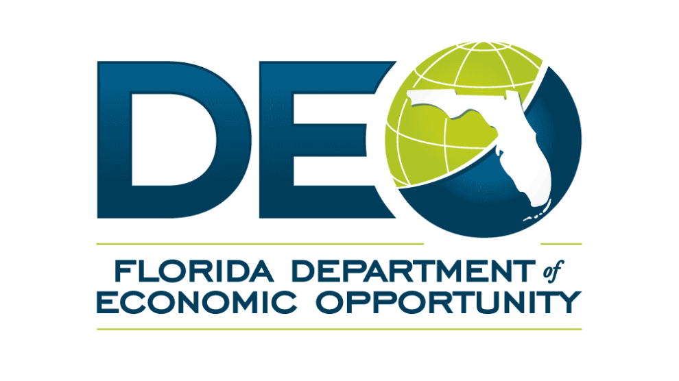 Department of Economic Opportunity