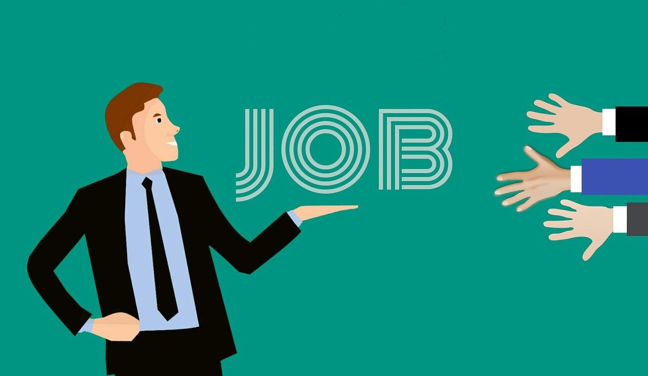 recruitment 3942378 1280 - Reemployment Assistance Program in Florida