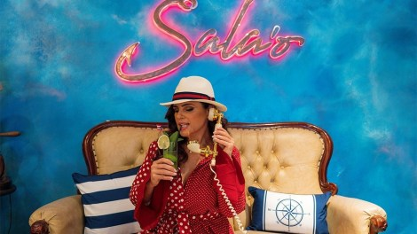 rosi salao - 8 things locals can do on Calle 8
