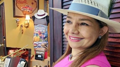 Dr. Dadilia Garcés Mejía