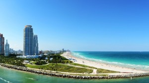 miami beach - The best activities for your trip to Miami
