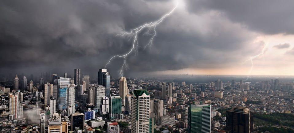 hurricane season miami960x6101 e1465480183521 - Mayor Gimenez  press conference on Hurricane efforts