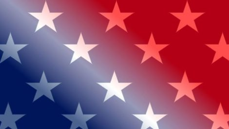 usa - Celebrate Independence Day at Black Point Park and Marina