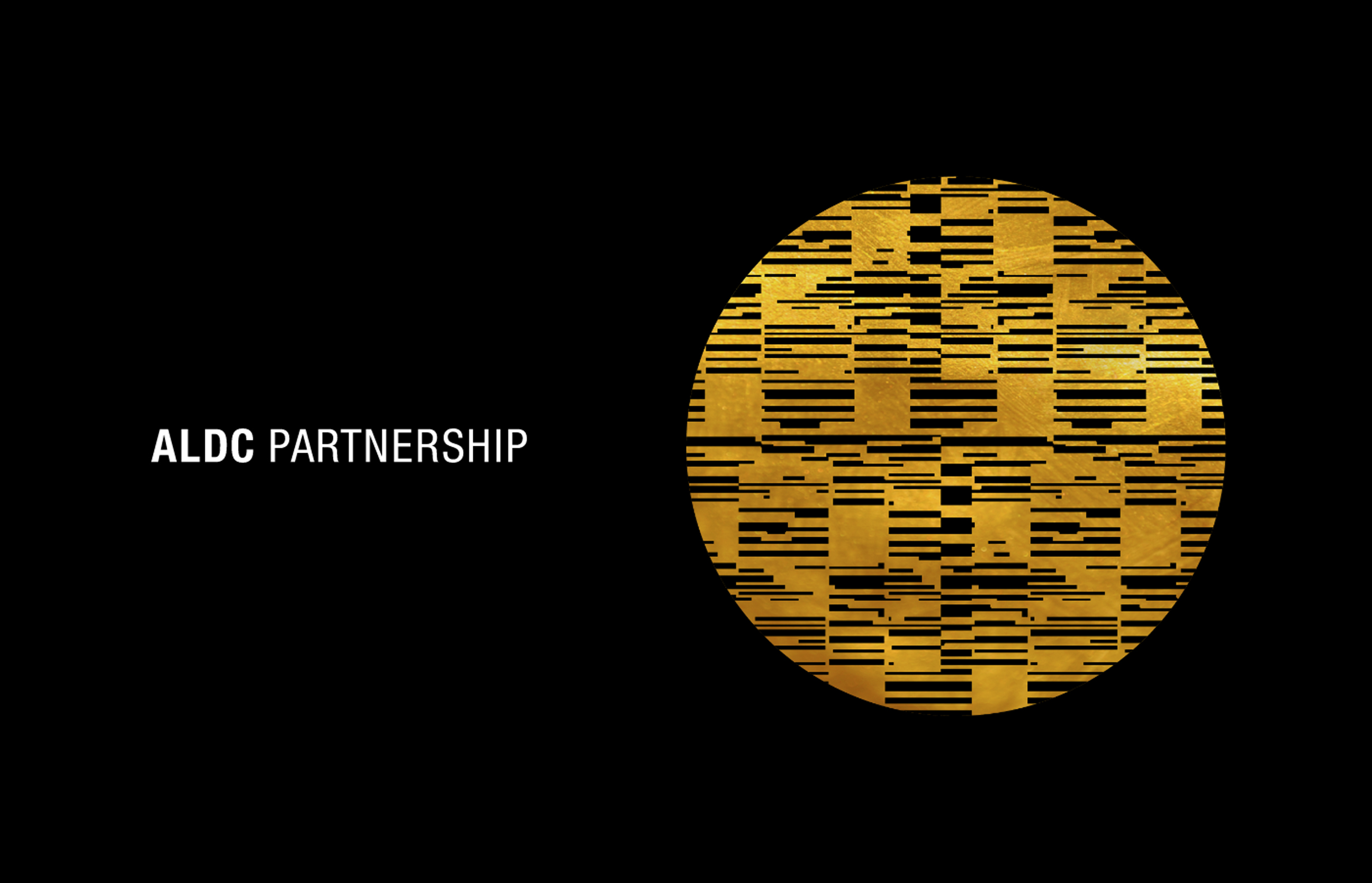 ALDC Partnership