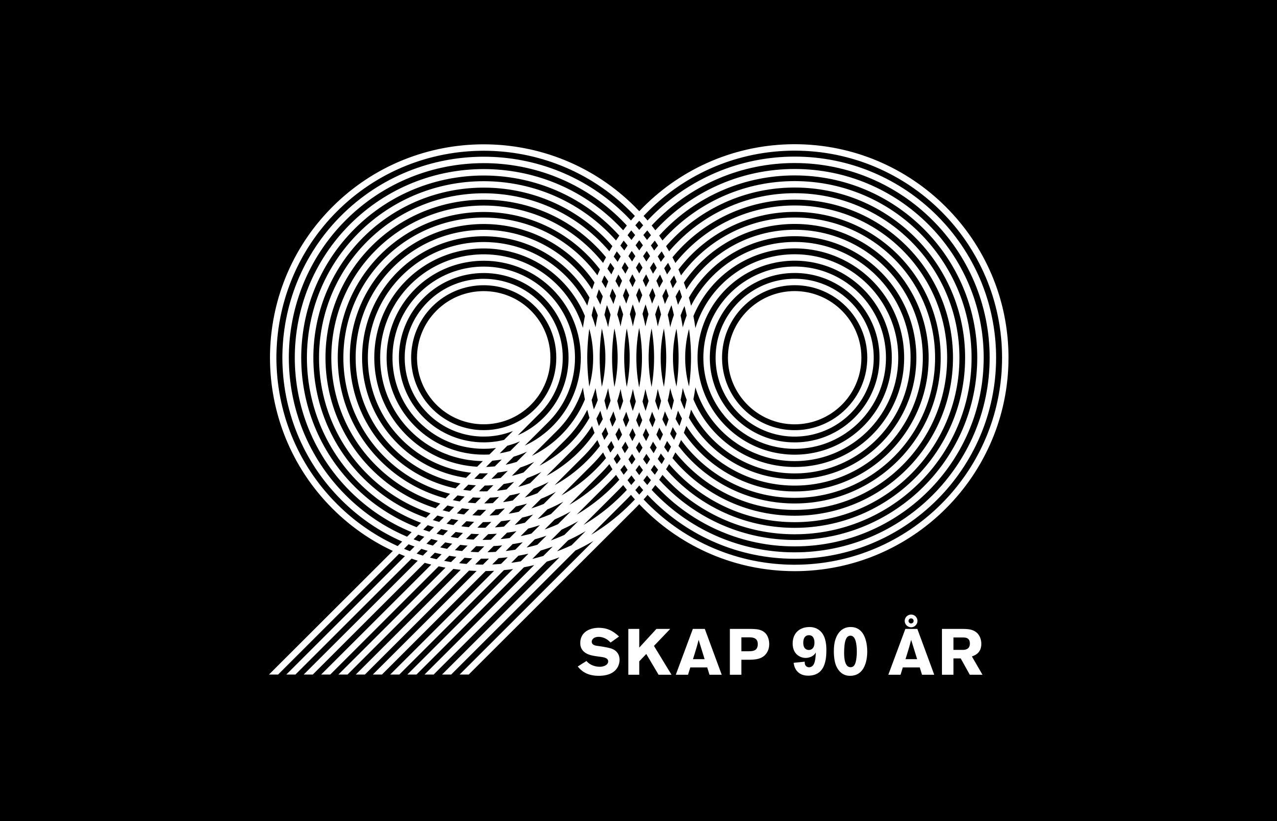 SKAP – 90th anniversary