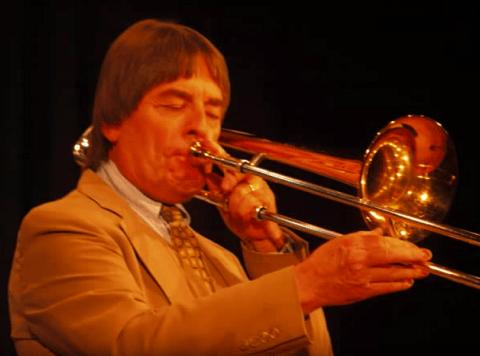 ビル・ワトラス