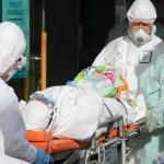 Ministro brasileño admite que habían sido advertidos de la falta de oxígeno en Manaos