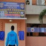 Detienen a un hombre en Barinas por embarazar a su hija