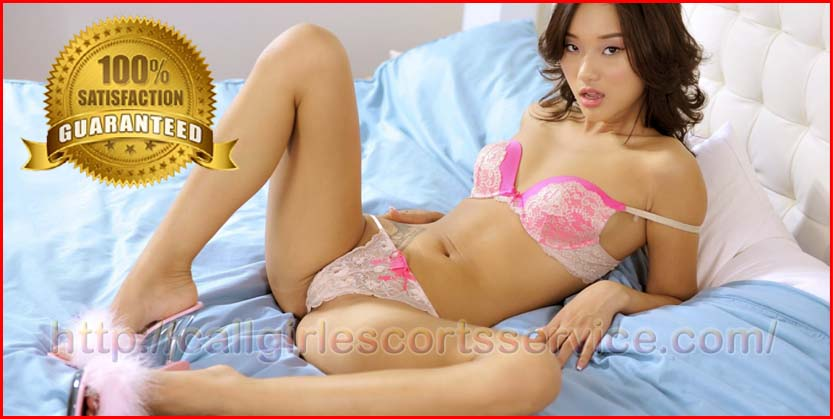 Call Girl Kullu Manali Escorts Service