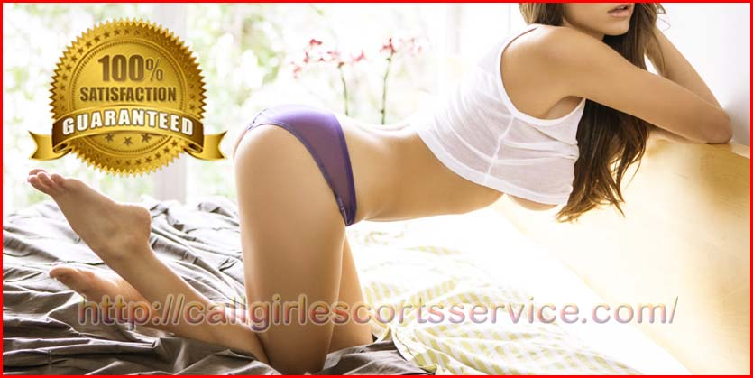 Escorts Rishikesh Call Girl Service