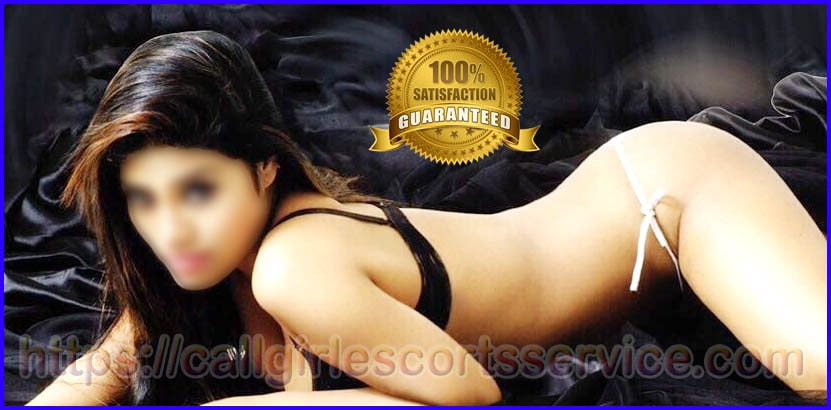 Read more about the article Best Low Rate Call Girl Chandigarh Escort Service