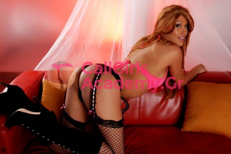 TRANSEXUAL ESCORTS GREECE