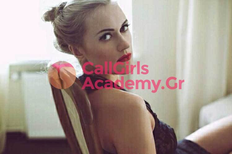 russian-call-girl-alexa