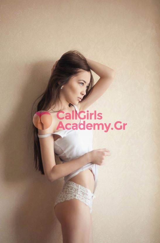 CALL GIRL ESCORT ATHENS DIANA