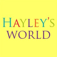 Hayley's World
