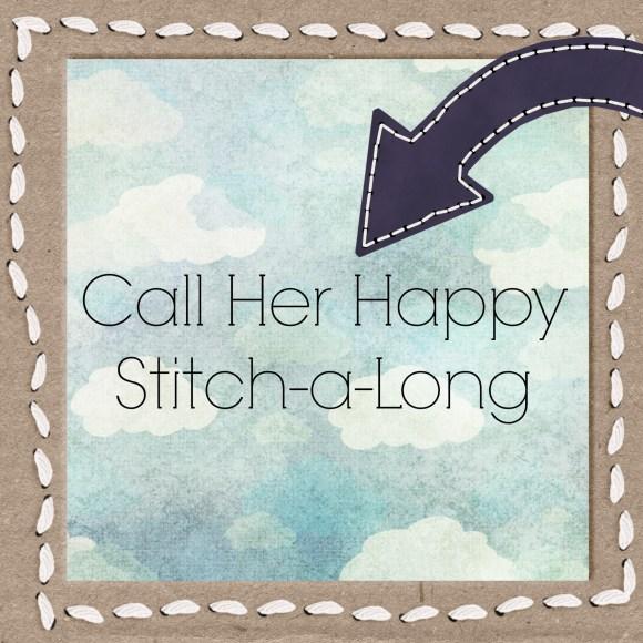 stitchalong.jpg