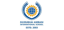 Dhirubhai Ambani International School