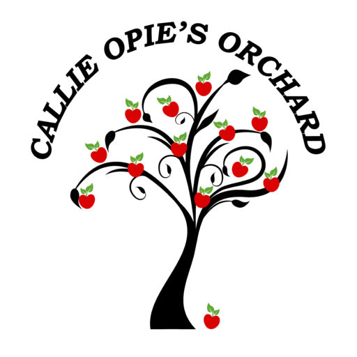 Callie Opies Orchard