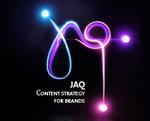 Partenaire de JAQ DIGITAL=