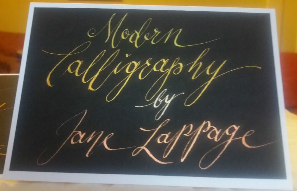 modern-calligraphy-new