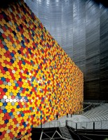 Christo-e-Jeanne-Claude-The-Wall-photo-Wolfgang-Voltz-copyright-Christo