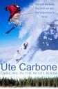Dancing-UCarbone-LG