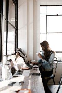 work life balance, pr tips, publicity, marketing