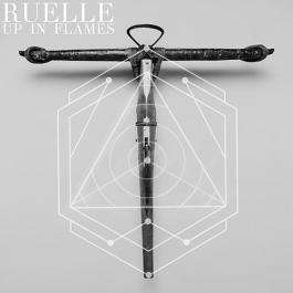 Ruelle - War Of Hearts
