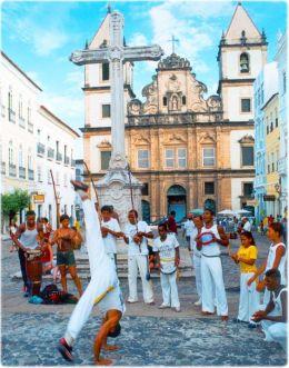 brasil-turismo-com