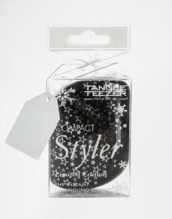 Brosse compacte, Tangle Teezer, 18,99 euros