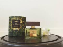 @Rituals Parfum Eau du Kashmir