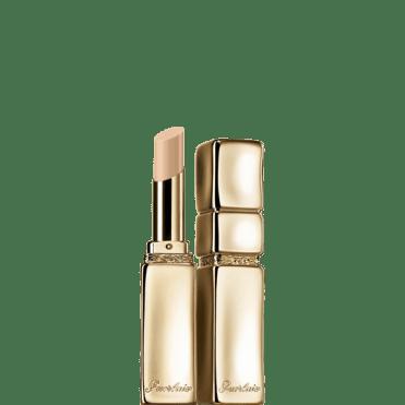 Fixateur lissant, KissKiss Liplift, Guerlain, 33 euros
