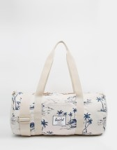 Sac de sport Herschel Supply Co sur Asos.fr, 79,99 euros