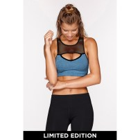 Miska sports bra, Lorna Jane, 57,99 euros