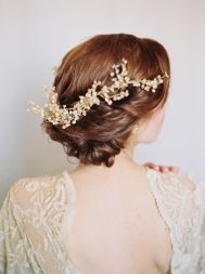 Wedding Sparrow - wedding blog