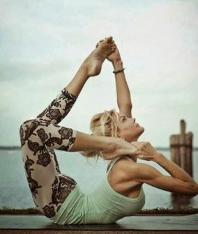 yogaforbeginners-andmore.blogspot.com