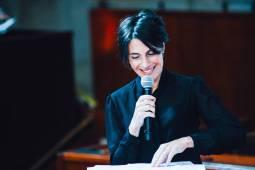 Alessandra-Sublet-en-piste