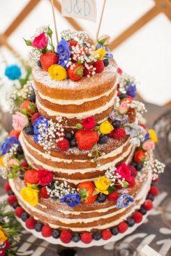 mariage.com5