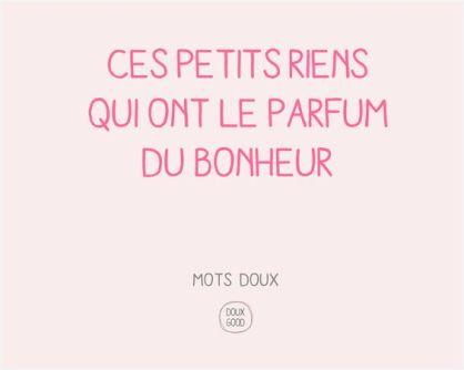 doux-good