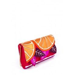 Petit accessoire BUTTERCUP Violet, Mellow Yellow, 139 euros