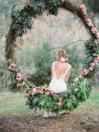 Strictly Weddings