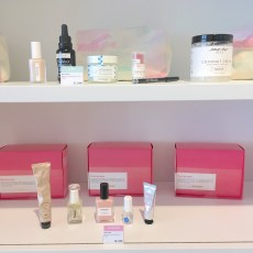 Boutique Birchbox