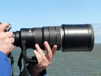 How to Choose, Maintain and Use Telephoto Lens