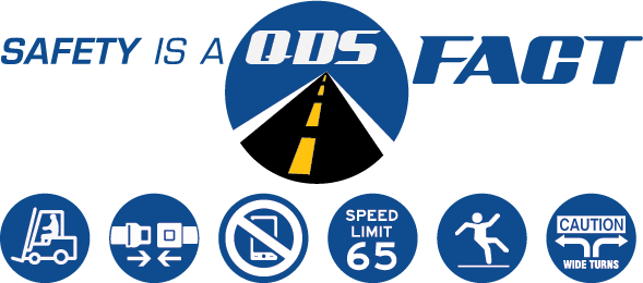 Safety_Is_A_QDS_FACT
