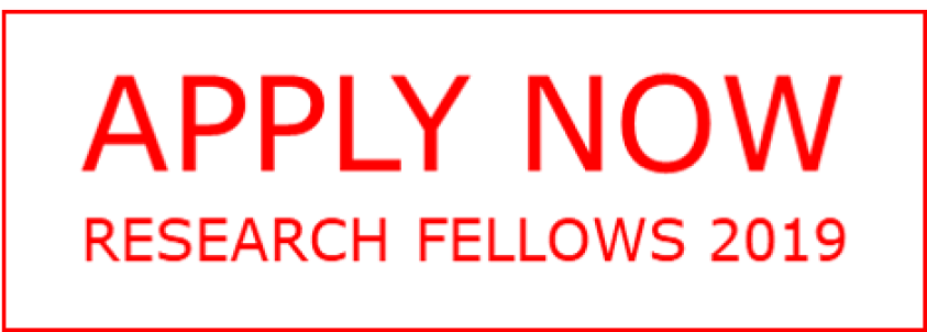 APPLY_NOW_RFs_2019
