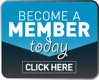 Become a tel-course member