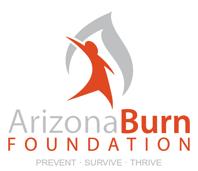 arizonaburnfoundation